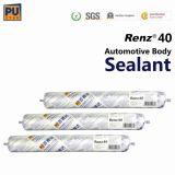 Puate d'étanchéité d'unité centrale pour la tôle (RENZ 40)