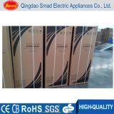 Eletricidade do LPG e de refrigerador e de congelador do querosene refrigerador doméstico da absorção