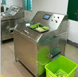 De Snijdende Machine van het Fruit van de kiwi in China