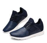 Fashion Lover Sports Shoes (YN-3)