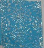 ペーパーのための熱伝達ホイル熱い押すレーザーか絹または織物または印刷