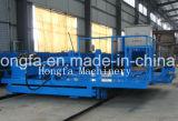 Hongfa 가벼운 EPS 벽면 기계
