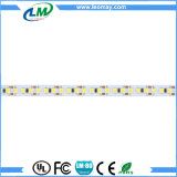 3 ans de garantie SMD2835 LED Strip Light with CE Marked
