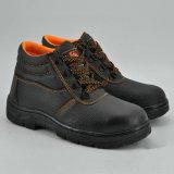 Ufc002 de Goedkope Schoenen van de Veiligheid Workmens van de Schoenen van de Veiligheid van de Teen van het Staal In het groot