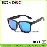 Óculos de sol Tr90 de venda quentes da alta qualidade