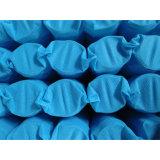 Colchón de resorte Pocket chino bajo del bolsillo del receptor de papel del sueño de la unidad del colchón de resorte de la base