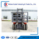 7 Diesel-Gabelstapler der Tonnen-Cpcd70 China