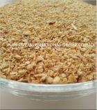 Proteína de la comida de soja el 43%