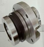 펌프 (HA4104-D)를 위한 기계적 밀봉