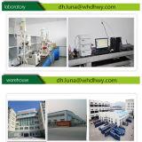 Supplément alimentaire Carnosine d'approvisionnement de L-Carnosine 305-84-0 Chine