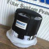 Secador de aire de cartucho de filtro Volvo Truck secador de aire 22223804 21412848 7421412846