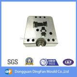 De Kwaliteit CNC die van Hight van de Leverancier van China Automobiele Delen machinaal bewerken