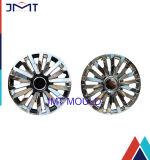 Прессформа декоративной крышки Axle колеса автомобиля