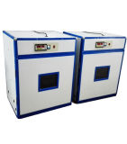 Technologie-Stützdigital-Handelssolarei-Inkubator für Geflügel