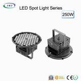 Hallo-Energie 100W 150W 250W 500W LED Punkt-Licht mit Cer &RoHS
