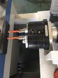 Mobília de madeira Cabinent da boa qualidade máquina Drilling de 45 graus (WF65-1J)