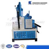 Machine de traitement de boue de Lz en vente chaude