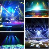 éclairage principal mobile de faisceau d'endroit de 230W Sharpy 7r pour la disco