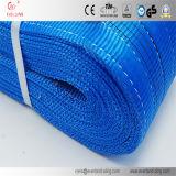Imbracature della tessitura per il sollevamento (EL-E6DEE080-030)