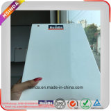 Ultra Low Temperature Raling 9016 White Pigment Paint MDF Powder Coating