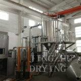 Сушильщик брызга выдержки китайской микстуры высокого качества нержавеющей стали