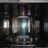 Verificador do Fastness de cor do tempo da luz solar do sistema de teste acelerado do xénon, verificador claro do Fastness