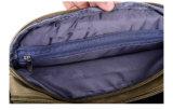 Saco Lylon do Único-Ombro do saco do mensageiro