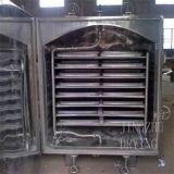 Yzg industriale, Fzg rotondo/essiccatore statico vuoto del quadrato