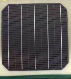 300W 세륨, TUV 증명서를 가진 최신 판매 강력한 단청 PV 세포 태양 모듈