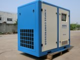 20HP Motor VFD Screw Air Compressor