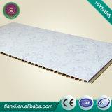 高品質のConstructe物質的なWPCの壁パネル