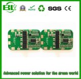 6s 25V 20A Vorstand der Lithium-Batterie-BMS/PCBA/PCM/PCB für Li-Ionbatterie-Satz