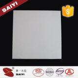 2017년 Topsale 중국 제조자 ISO9001: 2008 방습 장식적인 천장 격판덮개