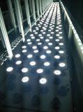 Lámpara del bulbo de la buena calidad 15W E27 2700k LED