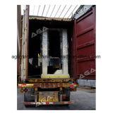CNC Scherpe Machine Dyf600 voor Pijlers van de Balusters van het Graniet de Marmeren
