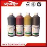 Чернила сублимации краски серии Sensient s Eco-Friendly для печатание тканья цифров
