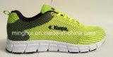 [هبي] الصين رياضة أحذية لأنّ رجال حذاء