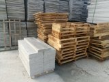 Zeer Prijs Competitve voor Graniet G623/Bèta Rosa