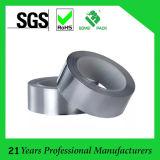 熱い溶解または溶媒接着剤のアルミホイルテープ