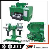 Metal eletrônico dos produtos que processa a imprensa de alta velocidade da precisão de API-45ton