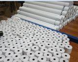 Термально бумага в Jumbo Rolls для POS, ATM, передвижном использовании