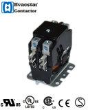Contator profissional do Dp de Pólo 40A 120V do contator 2 do fabricante-fornecedor