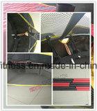 дешевые Trampolines 43inch с эластиком и ручкой
