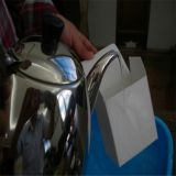 (RPD-180um) à couche double de papier minéral riche de papier en pierre favorable à l'environnement