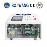 Machine de découpage automatisée par Bw-160 de tuyauterie