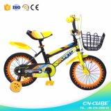 """자전거가 강철 가득 차있는 사슬 덮개 고품질에 의하여 12 """" 14명의 """" 16명의 """" 아이들 자전거 농담을 한다"""