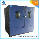 Главное качество для камеры испытания влажности температуры Yth-800