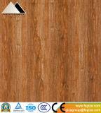 24 ' azulejos de suelo esmaltados por completo pulidos de la porcelana de los materiales de construcción de x24 (6B6024)