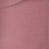 Tissu en nylon de Spandex de coton de vérification de diamant