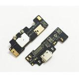 для кабеля гибкого трубопровода загрузочного люка USB Meizu M3 максимального